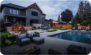 inground pool prices in greater toronto
