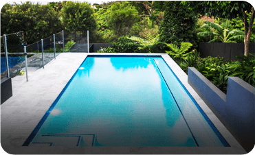 inground pool cost in greater toronto